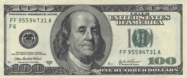 100_dollar_bill_Franklin